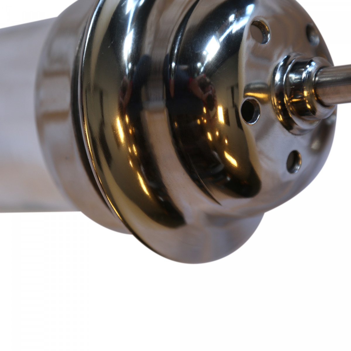 Industrielle Vintage Corby Wandlampe - Wandlampe - Lampen