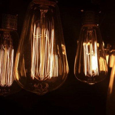 Leuchtmittel Innenbereich