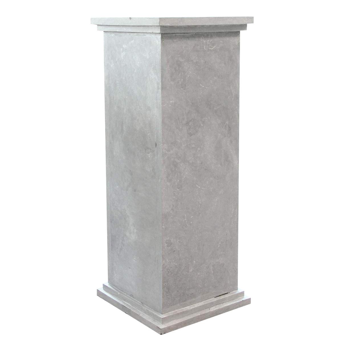 Granit Säule 2