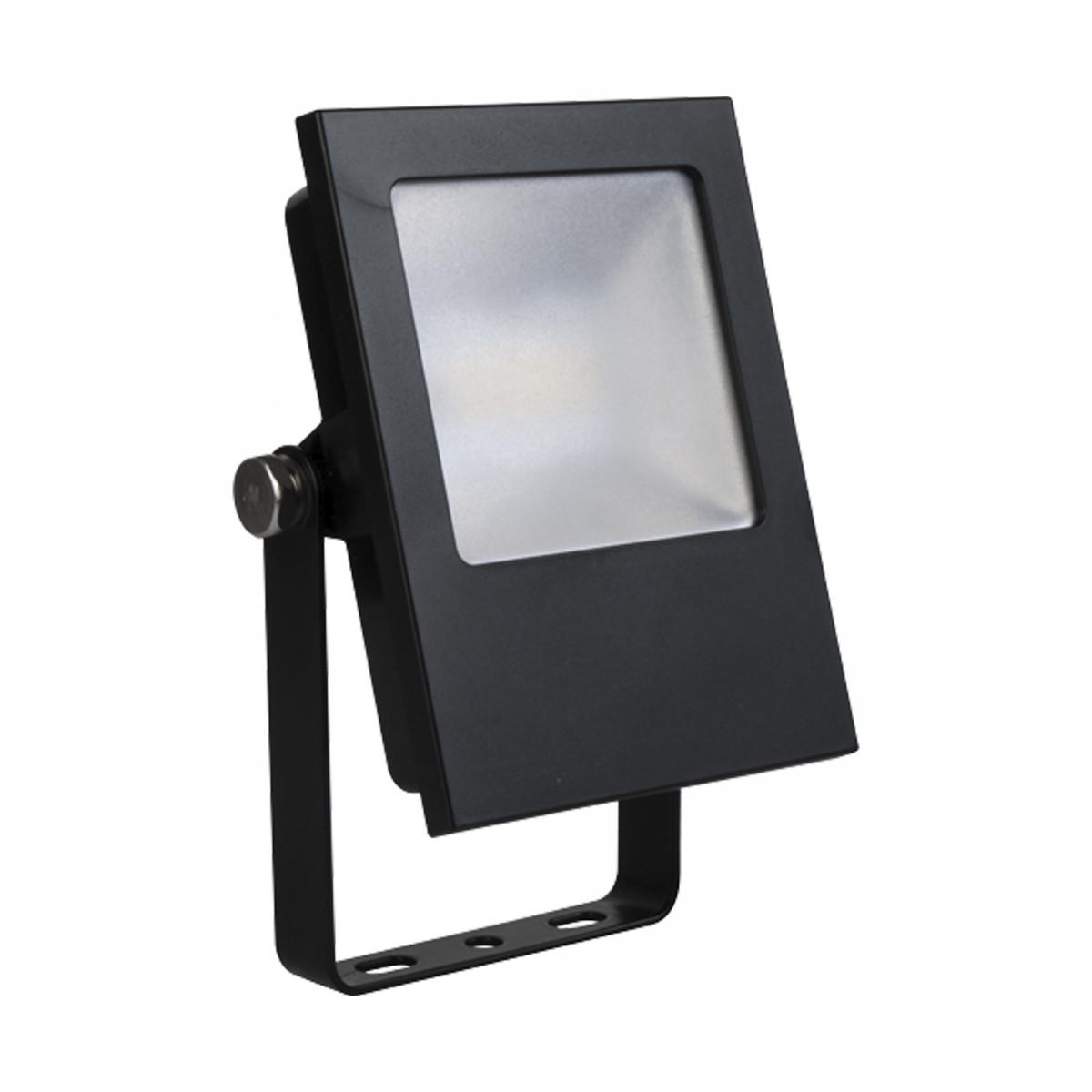 LED Flutlicht