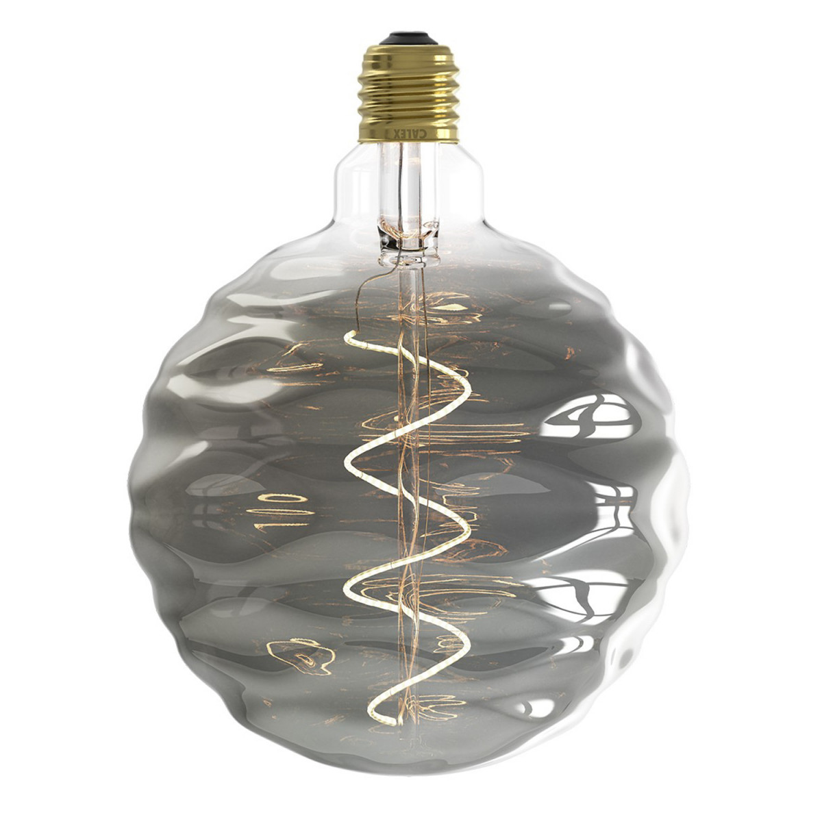XXL Design LED Glühbirne Bilbao