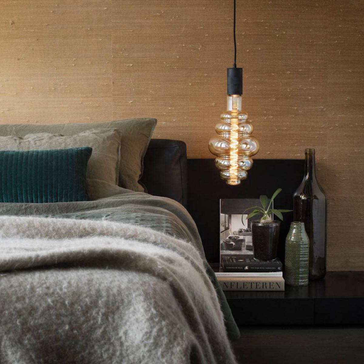Paris Design LED Lampe