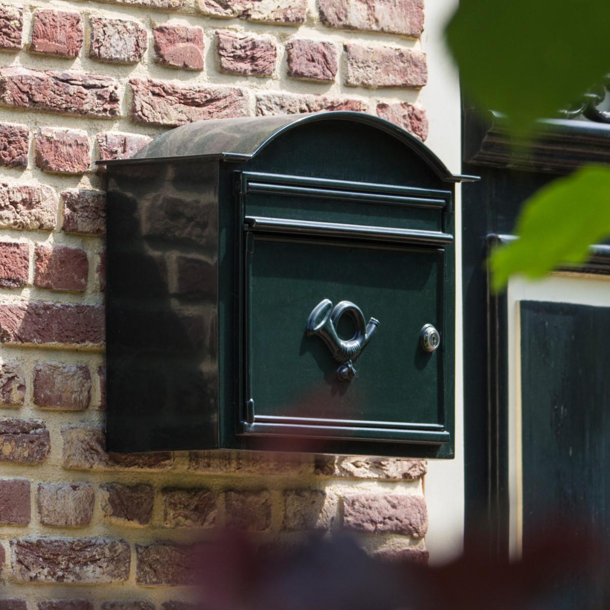 Briefkasten B13