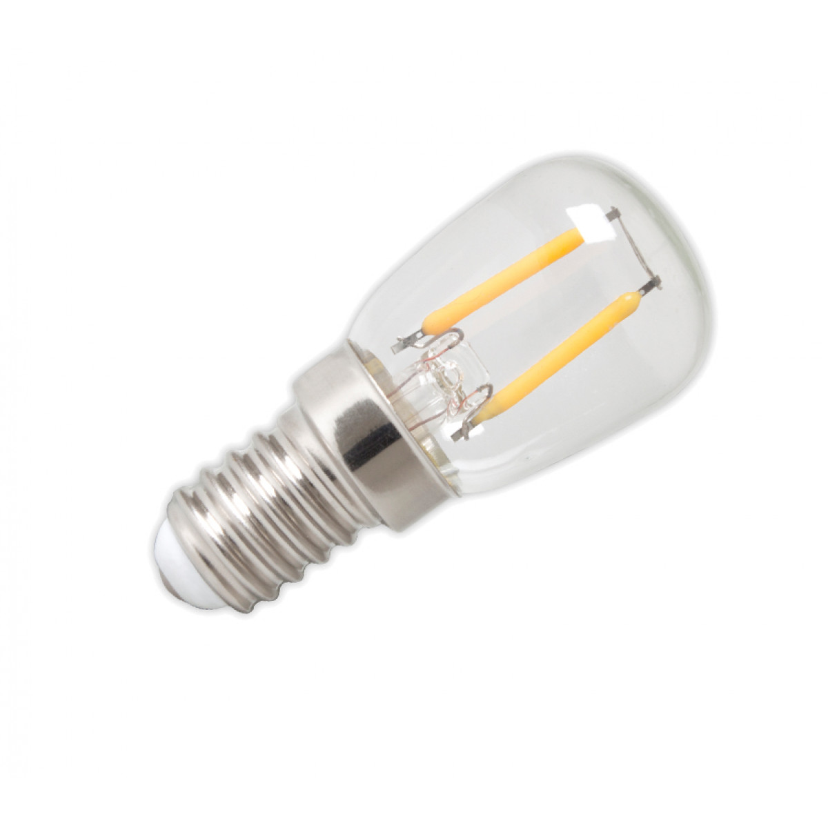 LED Pilot lichtquelle