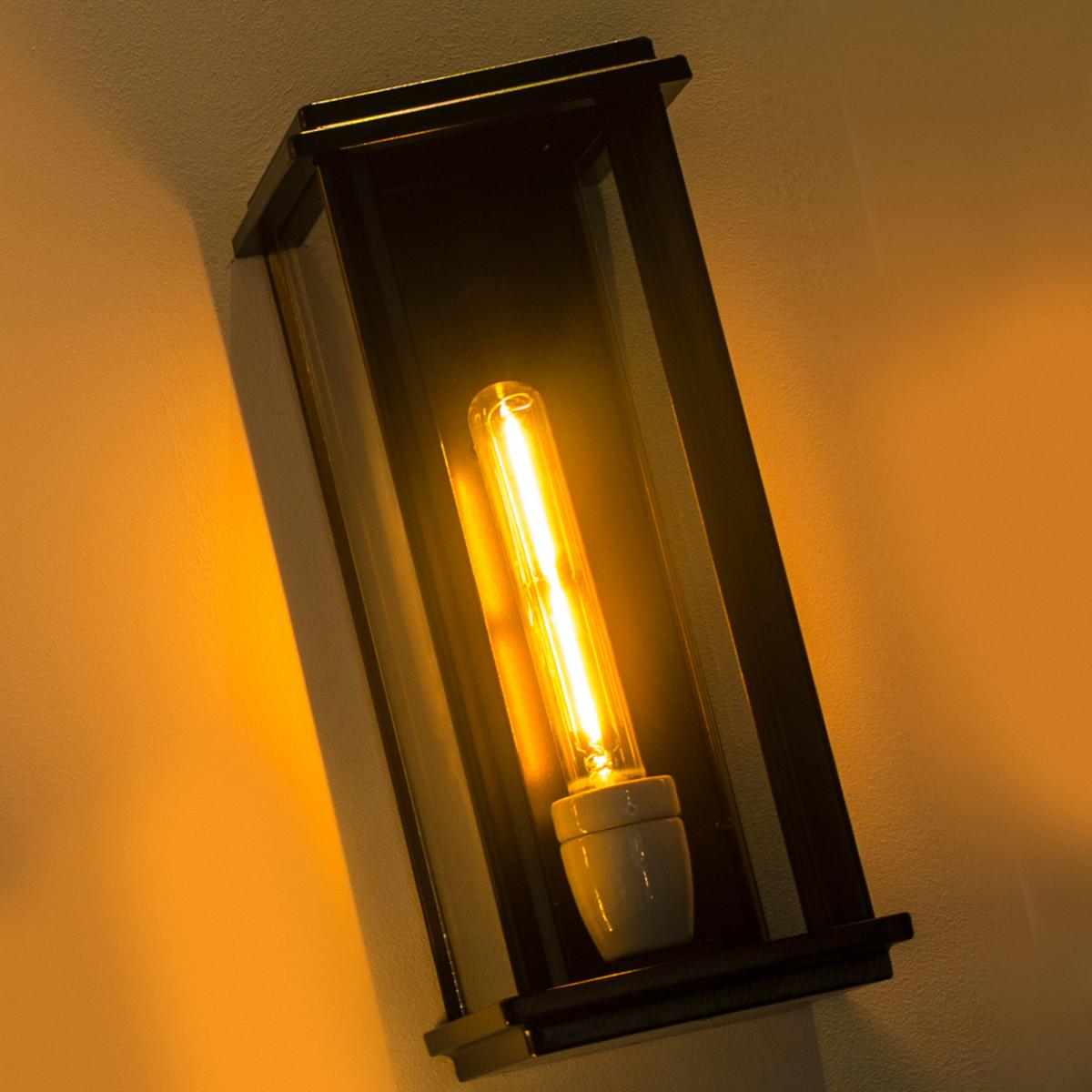 Tube LED 18cm Leuchtmittel