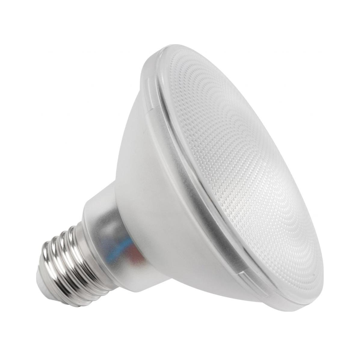Leuchtmittel Par 30S LED