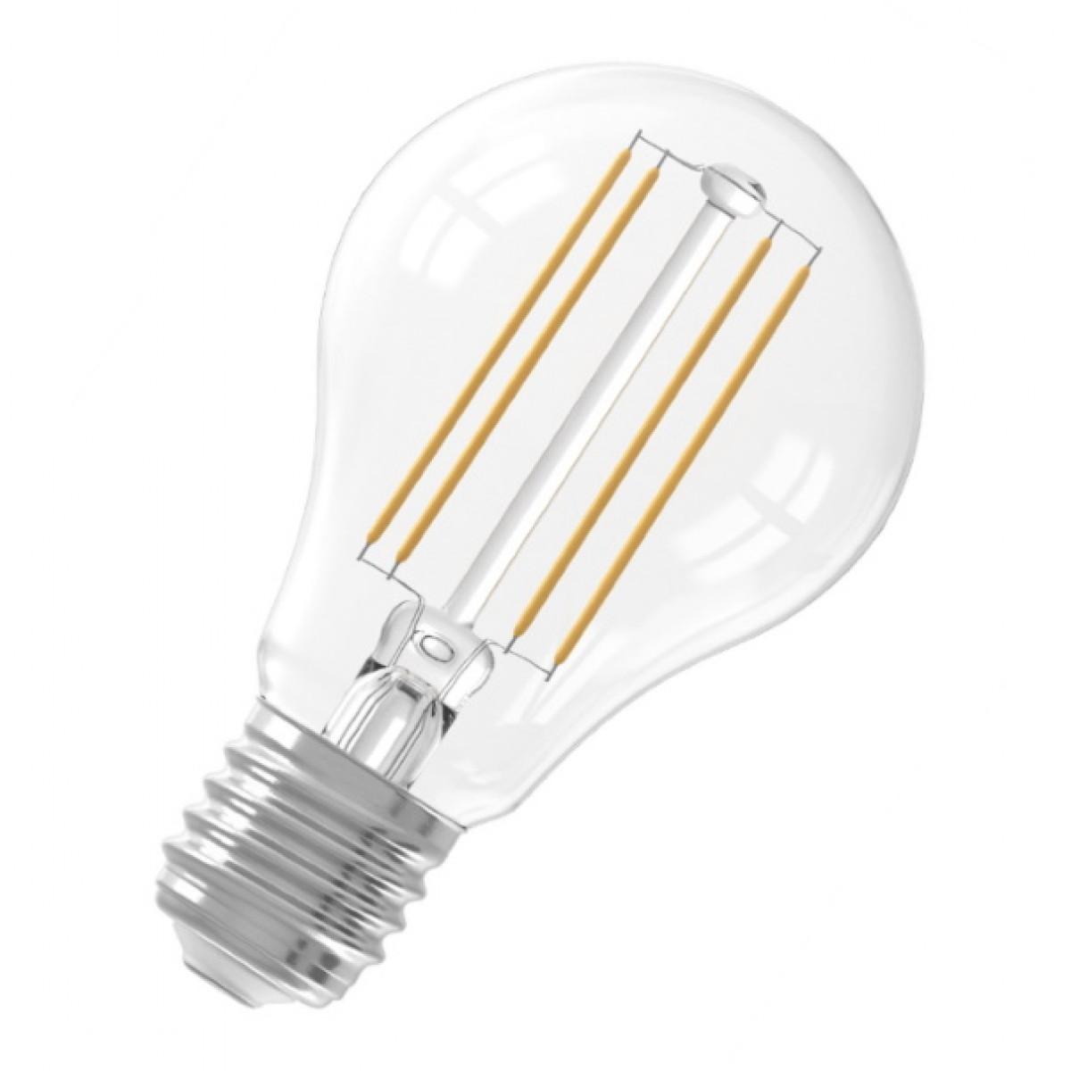 Helle LED - Leuchtmittel mit sehr hoher Lichtleistung