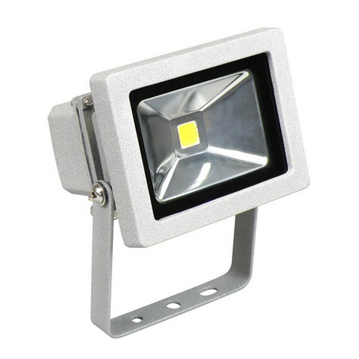 LED Flutlicht Novum 10W