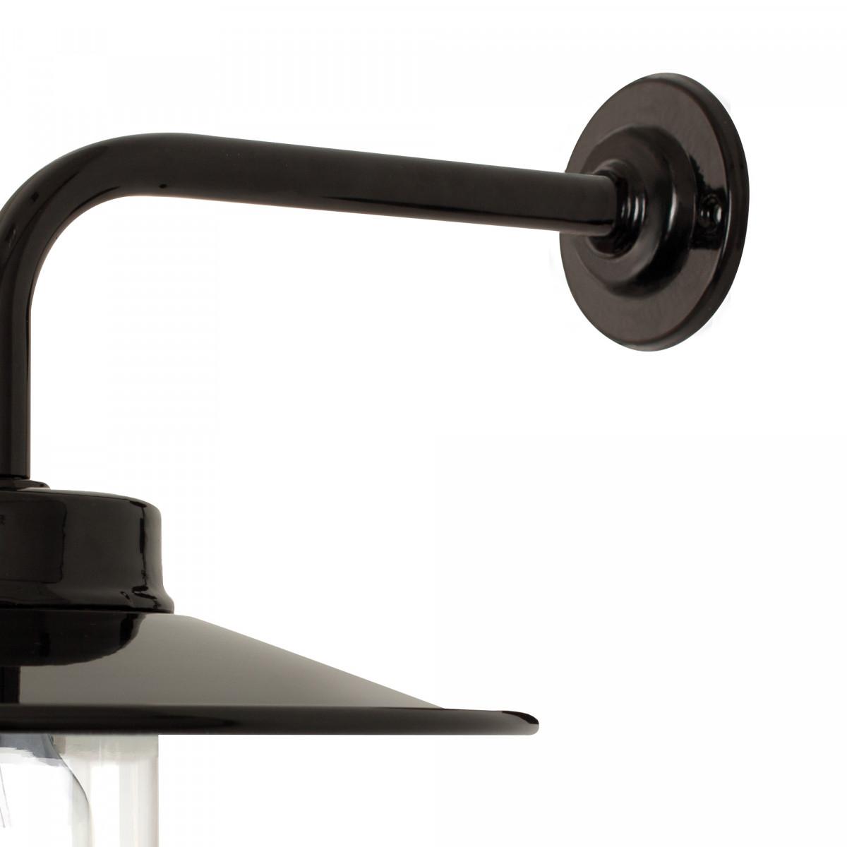 Retro Außenbeleuchtung - KS Wandleuchte Vita - schöne leuchten - günstige Angebote - Nostalux