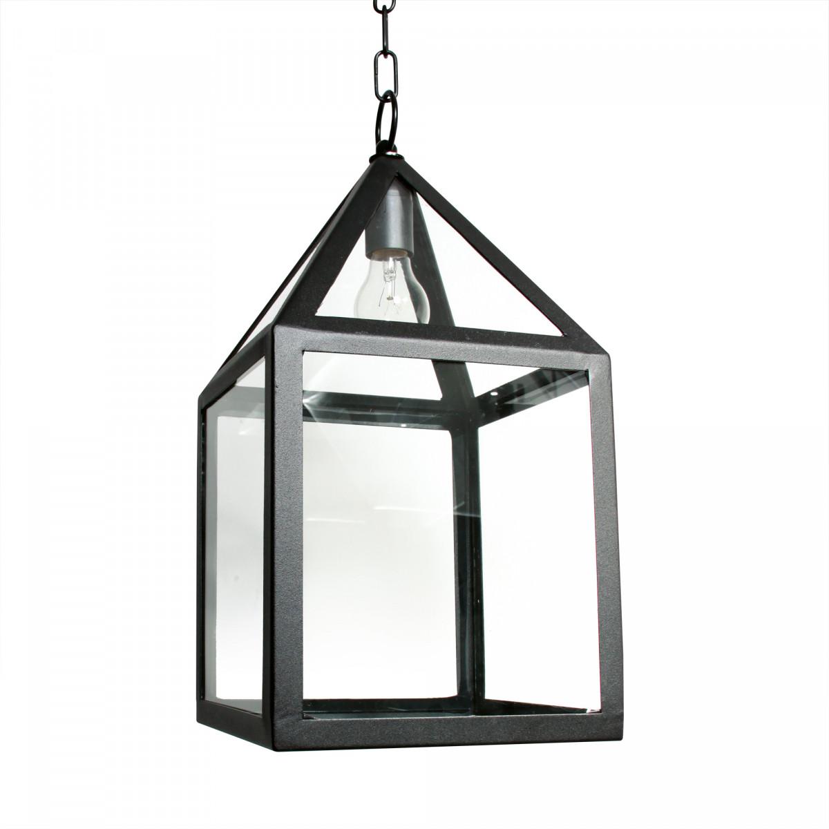 Hänglampe - Veranda Lampe Leusden