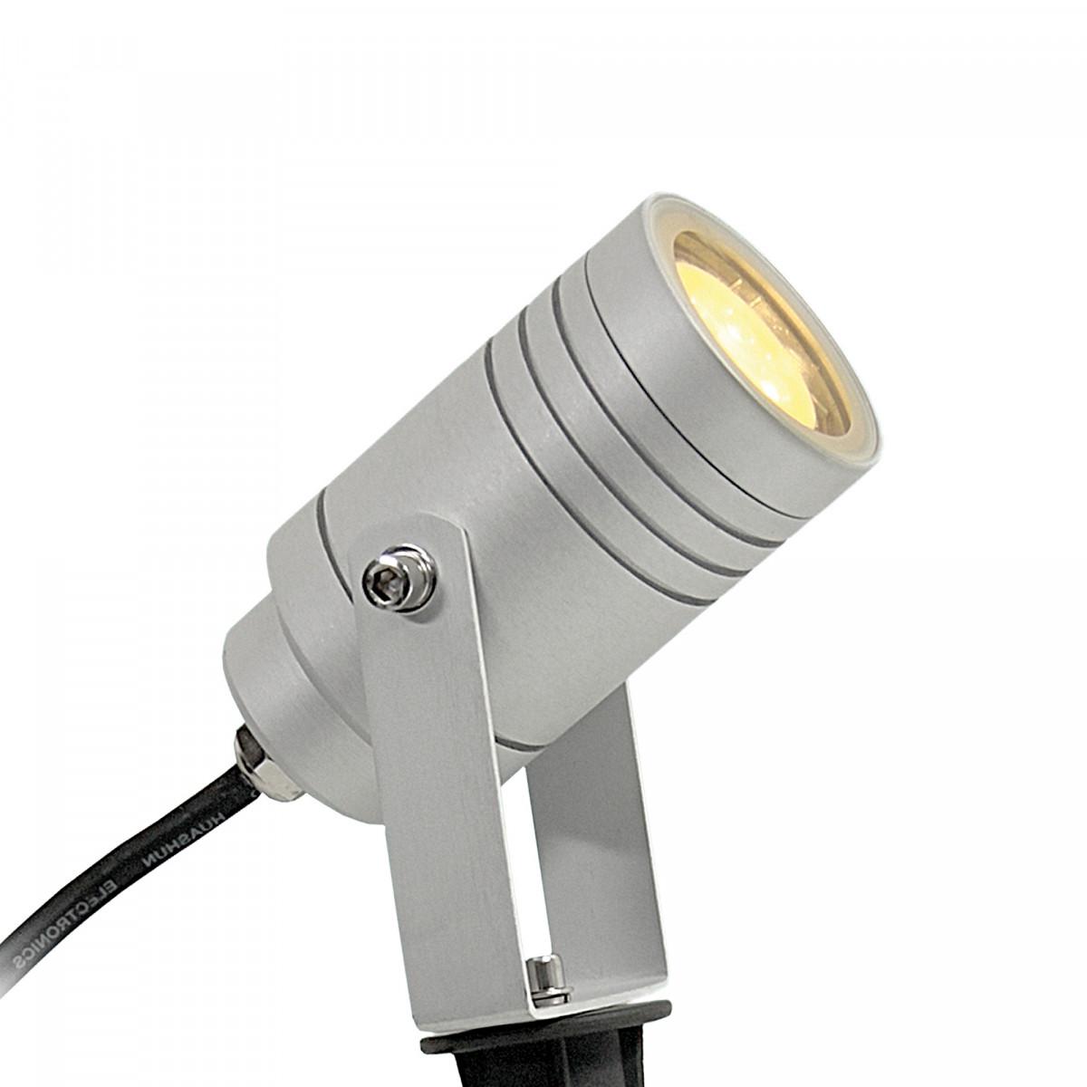Beamy LED GU10 Gartenbeleuchtung