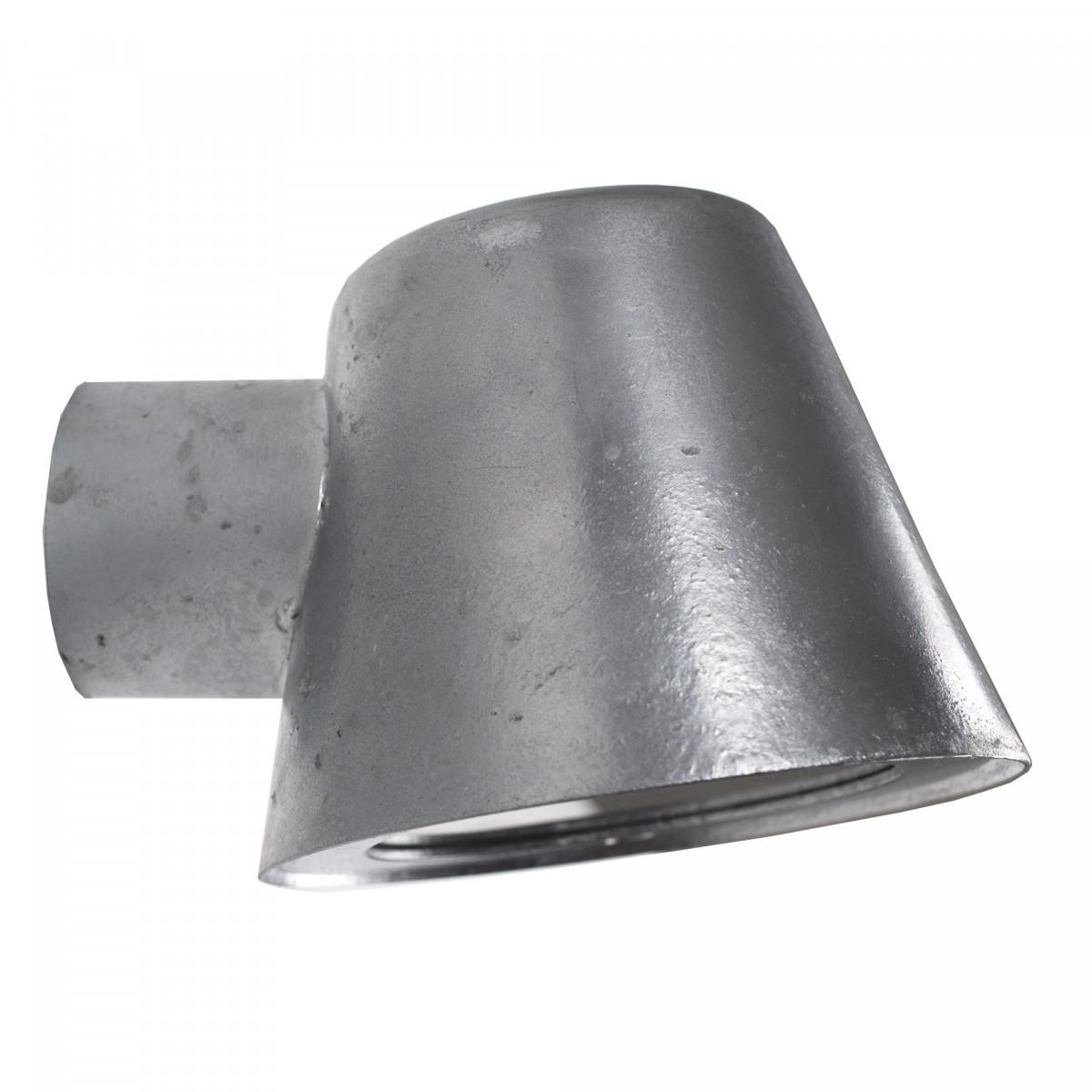 Vita Cup Verzinktem Metall